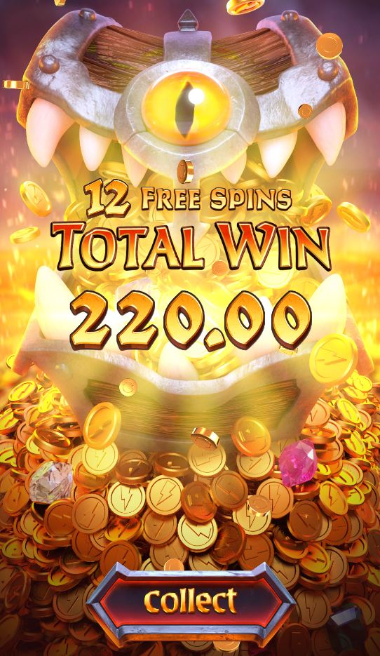 PG slot 888 moneyGame True-wallet FREE ฝากถอนไม่มีขั้นต่ำ